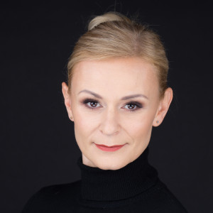 Katarzyna Zalass