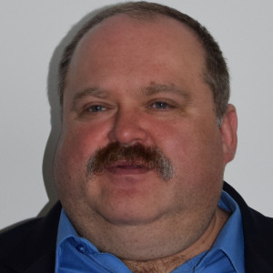 dr hab. Tomasz Piechota