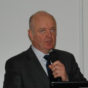 Maciej Lipecki