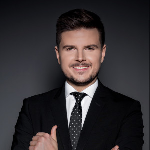 Tomasz Schweda