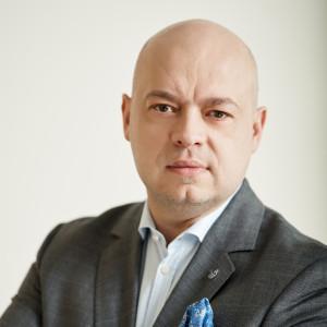 Marcin Hałaj