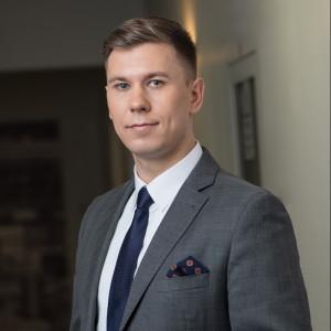 Krzysztof Ławrywjaniec