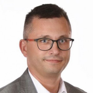 Marcin Skrobisz