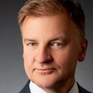 Dariusz Wieloch - AgioFunds TFI - prezes zarządu