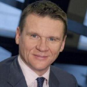 Zbigniew Prokopowicz - Pfleiderer Group - prezes zarządu