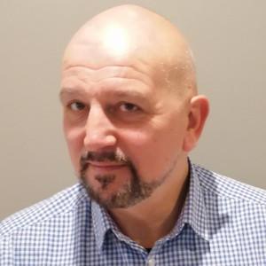 Wojciech Baryła
