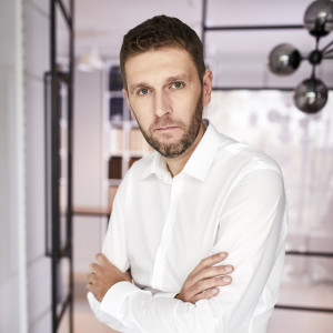Marcin Klukowski