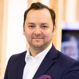 Mikołaj Pertek
