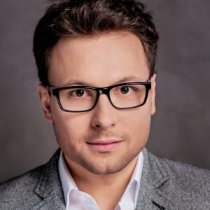 Kamil Wiśniewski