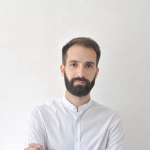 Yoann Jacquon