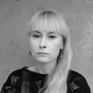 Izabela Markowska