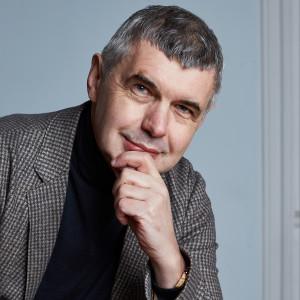 Roman Stanisławski