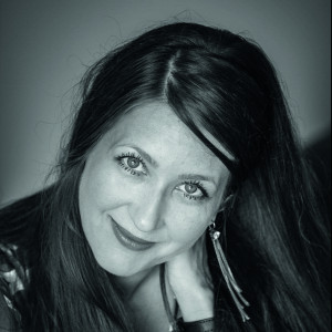 Justyna Smolec
