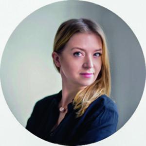 Ewa Czerny
