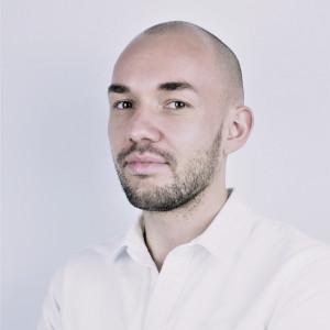 Mateusz Haniszewski