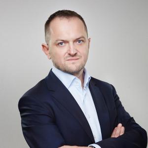 Andrzej Czech