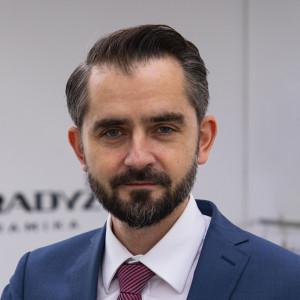 Jurand Brzeziński