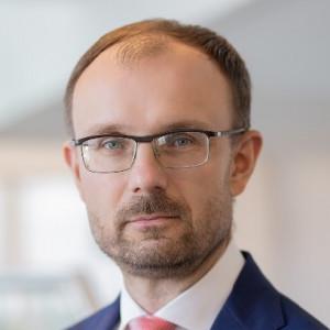 Robert Kubin - TFI PZU - prezes zarządu