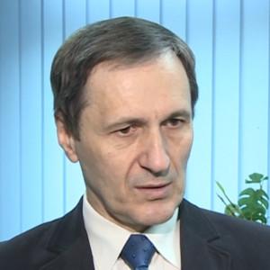 Jacek Kosiec - Creotech Instruments - prezes zarządu