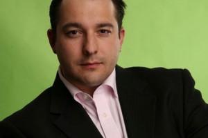 Jan Marinov