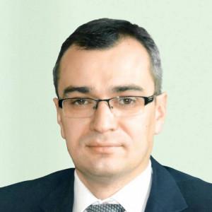Paweł Glica