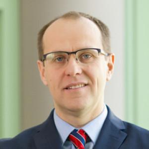 Krzysztof Kluza