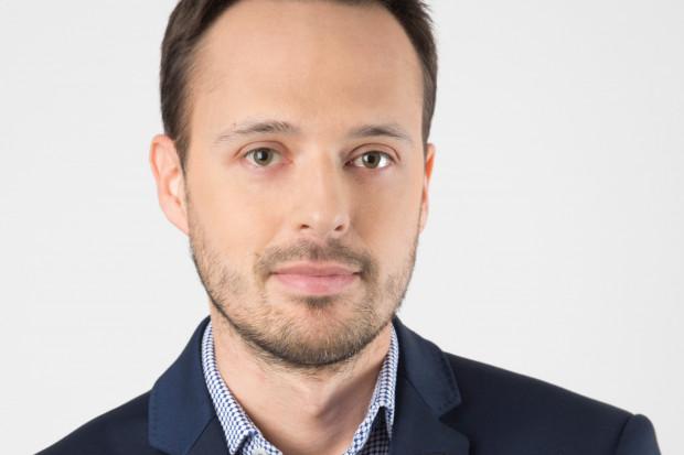Daniel Szcześniewski