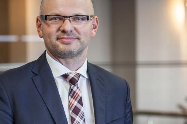Radosław Krawczyk