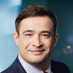 Artur Wasil - Lubelski Węgiel Bogdanka - prezes zarządu