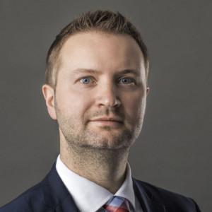 Tomasz Wiatrak - Unipetrol - prezes zarządu