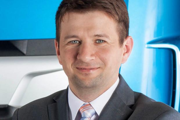Mariusz  Piszczek