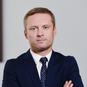 Rafał  Kreduszyński