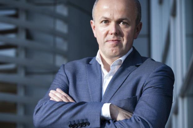 Bogdan Kucharski