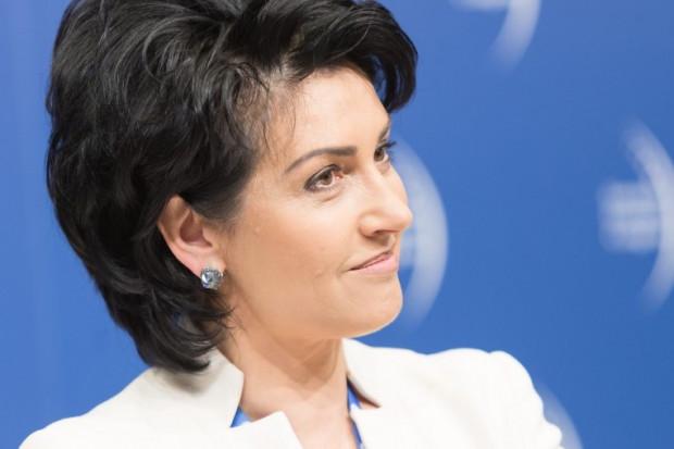 Beata Stelmach