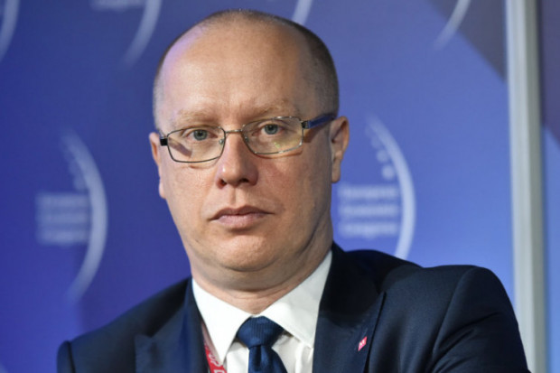 Marcin Balicki