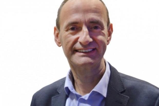 Marc De Pauw