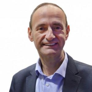 Marc De Pauw - ArcelorMittal Poland - dyrektor generalny