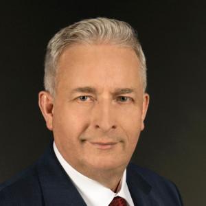 Tadeusz Turzyński