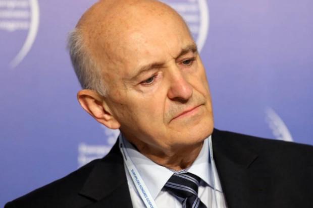 Kazimierz Szynol