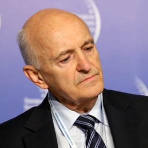 Kazimierz Szynol - Tauron Wytwarzanie - prezes zarządu