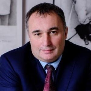 Marek Stanio