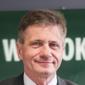 Krzysztof Mieszczak