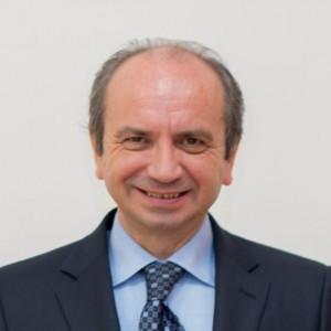 Alfredo Leggero - FCA Poland - prezes zarządu