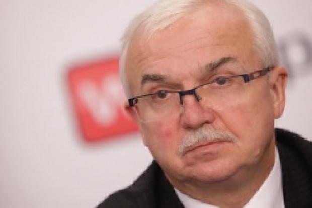 Marek Klusek
