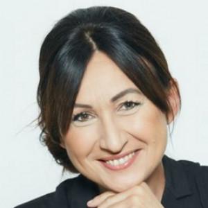 Beata Zawiszowska - Primetech (Kopex) - prezes zarządu