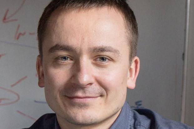 Mariusz Ciepły