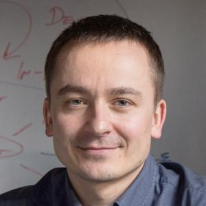 Mariusz Ciepły - LiveChat Software - prezes zarządu