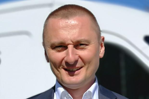 Grzegorz Bogacki