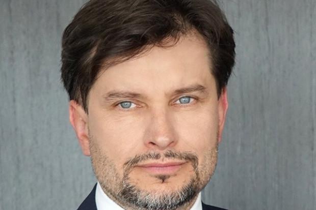 Jarosław Wittstock
