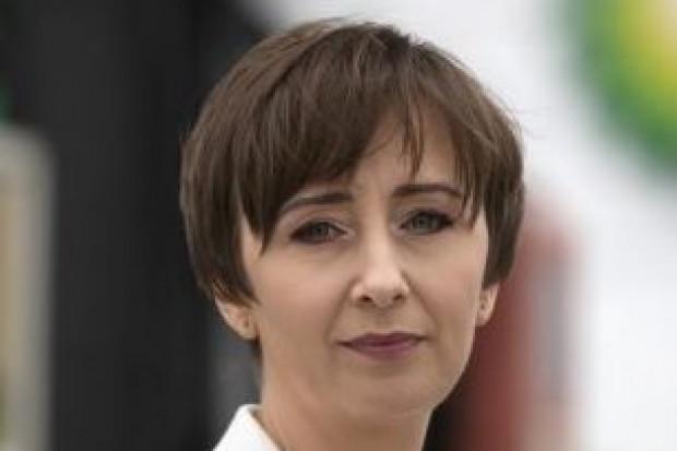 Barbara Wiążewska